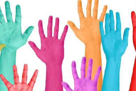 Acção de formação sobre Orientação Sexual, Identidade e Expressão de Género
