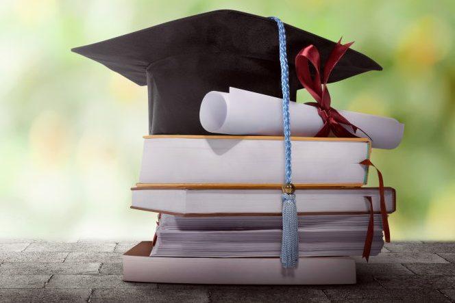 Abertura das inscrições para os mestrados (edição 2021-2023)